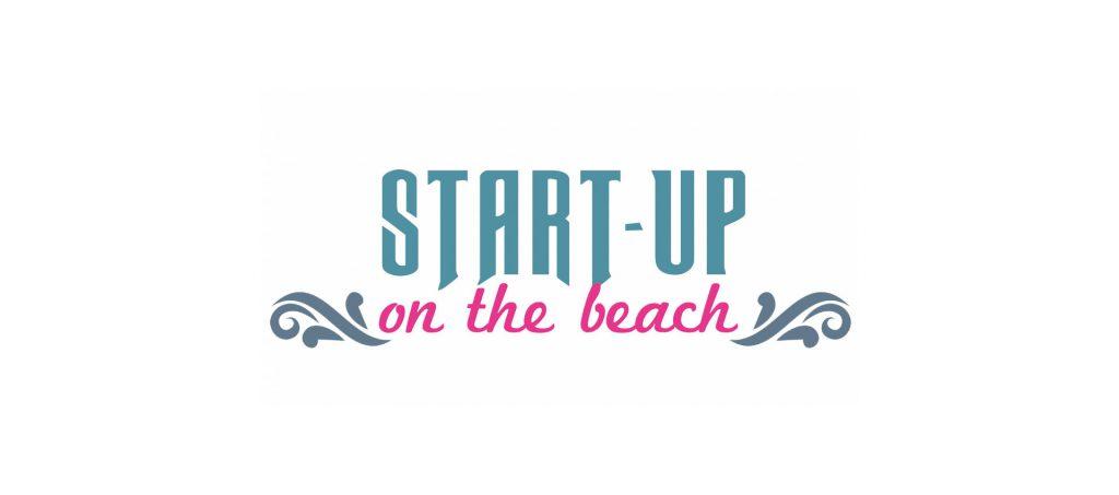 start up on the beach asteryos