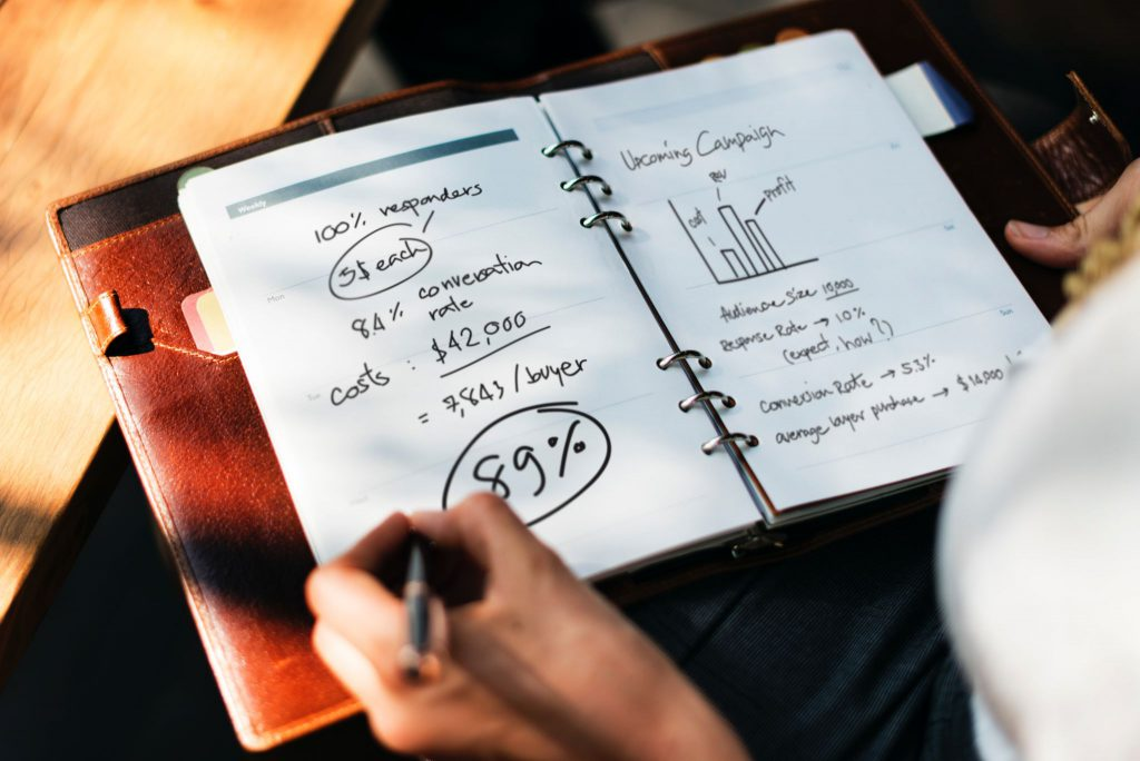 myOptions.co - le placement de trésorerie dans l'innovation